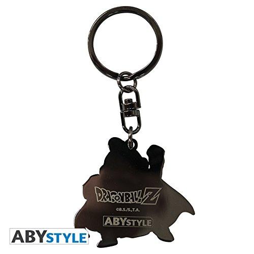 Abystyle Ball Dragon Ball de Porte Llavero Abystyle cl Dragon HRvHx