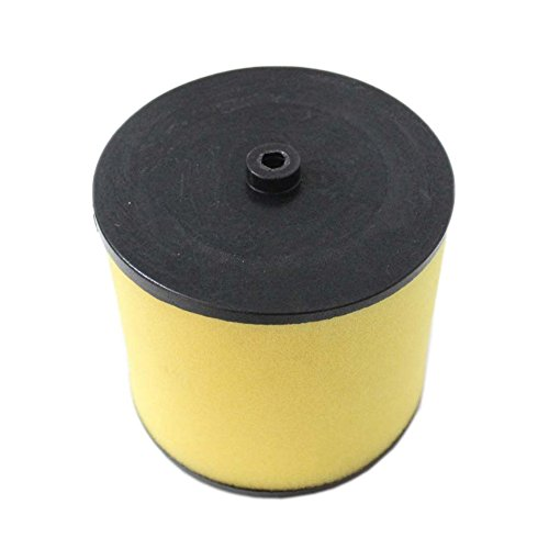 honda 300 rancher air filter - 9
