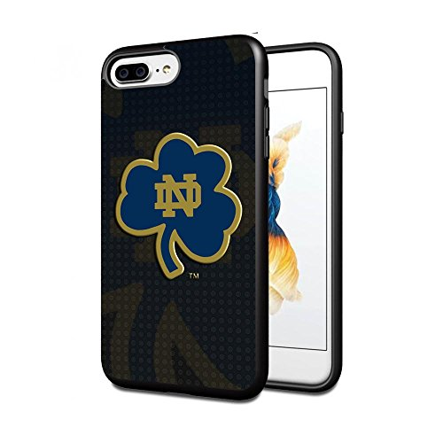 Notre Dame Phone Case Iphone