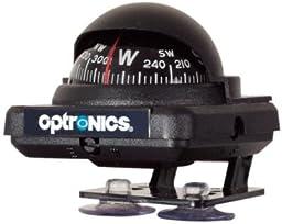 Optronics CP-100 Marine Compass