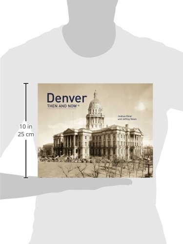 Denver-Then-and-Now