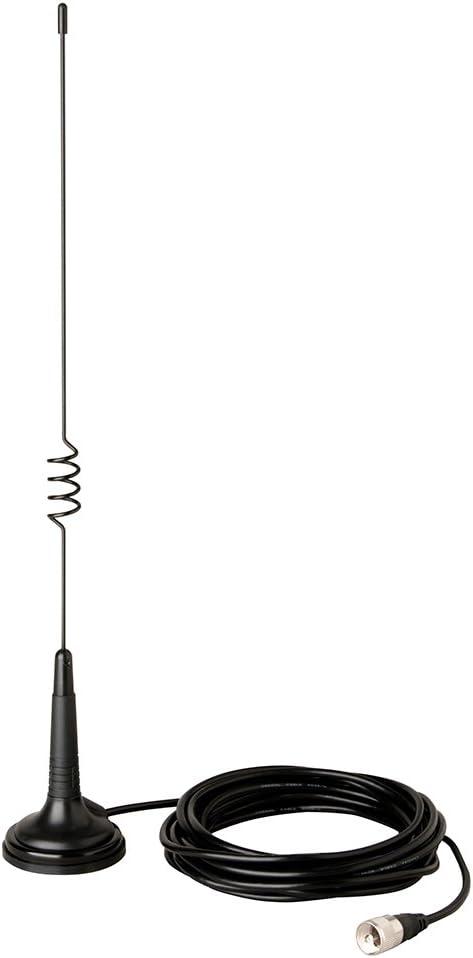 Cobra HG A1000