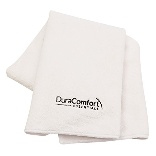 DuraComfort-Essentials-Super-Absorbent-Anti-Frizz-Microfiber-Hair-Towel-Large-41-x-19-Inches