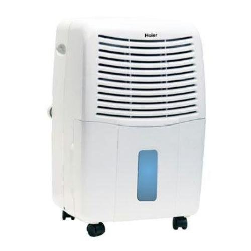 Haier DM32M T 32Pint Dehumidifier