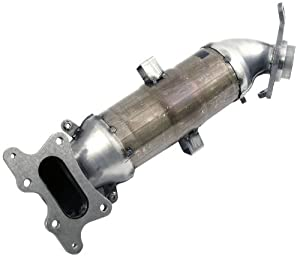Walker 16448 Ultra EPA Certified Catalytic Converter