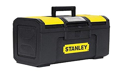 Stanley Caja de Herramientas 19 pulgadas Un toque product image