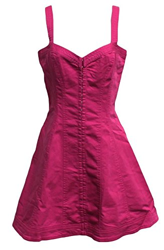 Buy betsey johnson shirt dress - 4