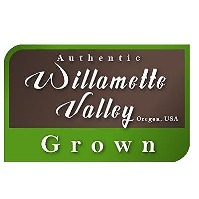 Red Clover Legume Seed by Eretz - Willamette Valley, Oregon Grown (5lbs) : Garden & Outdoor
