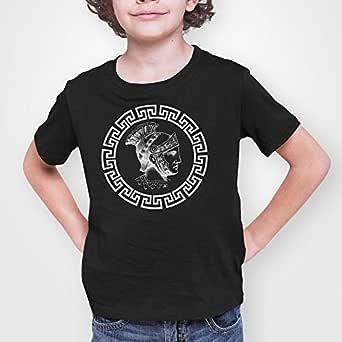 , ATIQ T-Shirt for Boy38 EU