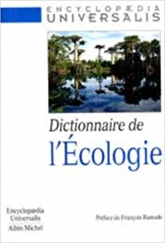 encyclopedie universalis tablette