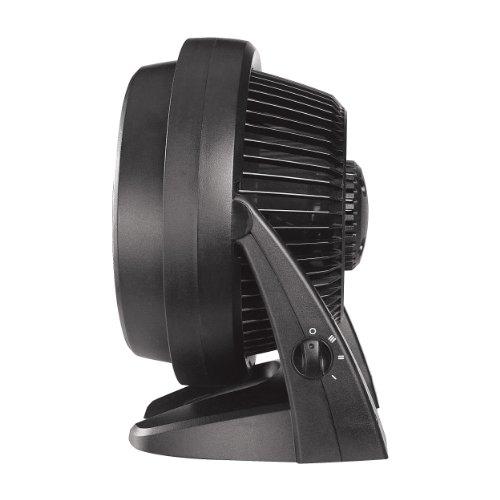 Vornado 630 Mid-Size Whole Room Air Circulator Fan