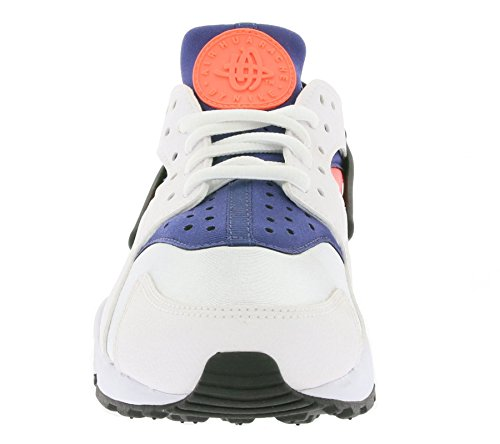 Air 634835 103 Run Huarache Basket Nike vW7q06