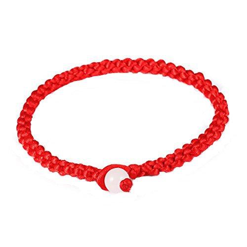 Lucky Strand Bracelet - 1