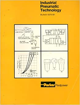 //ZIP\\ Industrial Pneumatic Technology Bulletin 0275-B1. mission continue learn braided provider Write Title Often