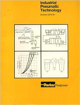 Industrial Pneumatic Technology Bulletin 0275-B1