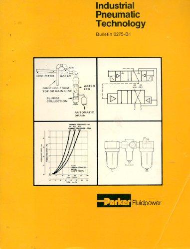 industrial-pneumatic-technology-bulletin-0275-b1