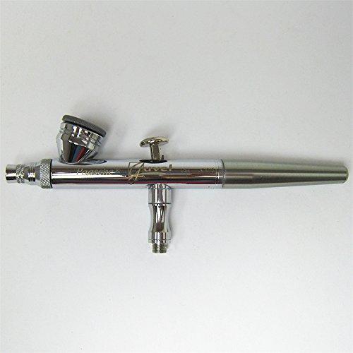 JM 2L Double Action, Paasche Airbrush Pistole Juvel Juvel Juvel 785672