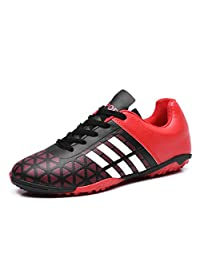 Women Bicycle Shoes Mountain Bike Shoes Without Lock for Adult 39-43 Size