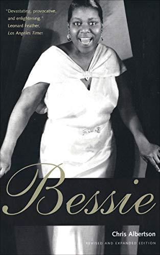 - Bessie