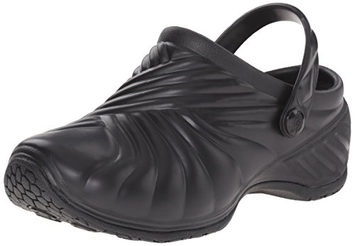 Running Maranello Fila Shoe Fila Noir Maranello x0EEwpTqt