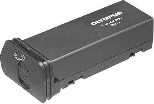 Olympus BLL-1 Li-ion Battery Pack for HLD-2 Battery Holder