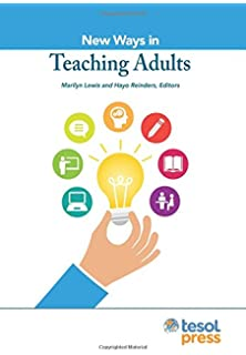 Amazon classroom management techniques cambridge handbooks for new ways in teaching adults revised new ways in tesol fandeluxe Choice Image