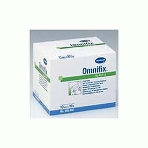 Omnifix Cer El 10X200Cm