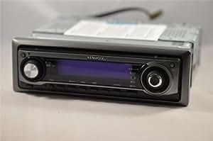 Kenwood KDCMP635 / KDC-MP635 / KDC-MP635 50W x 4 MP3/WMA/AAC/CD Receiver