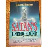 Satan's Underground, Lauren Stratford, 0890816301