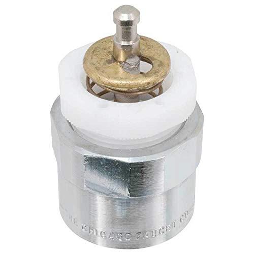 Chicago Faucet 665-190KJKABNF Actuator Part Actuator Assembly