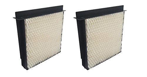 heating-cooling-air-humidifier-filter-for-bemis-essick-air-1040-super-wick-4-pack