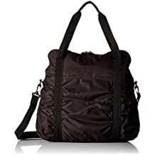 Under Armour Women's The Works Tote