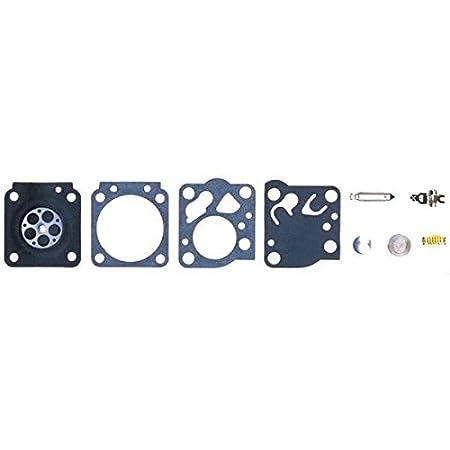 Knit Pro Zing-Ferri da Calza 47299 35cm 4.00mm