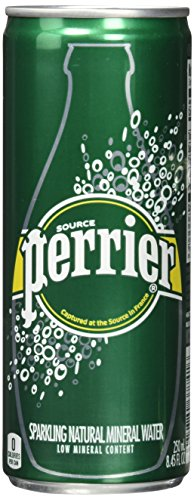 perrier-water-sprkl-slm-can-clssc