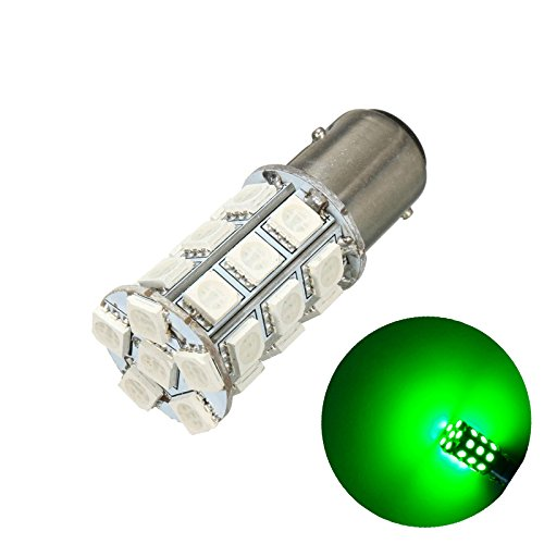 Green Led Signal Lights in US - 9