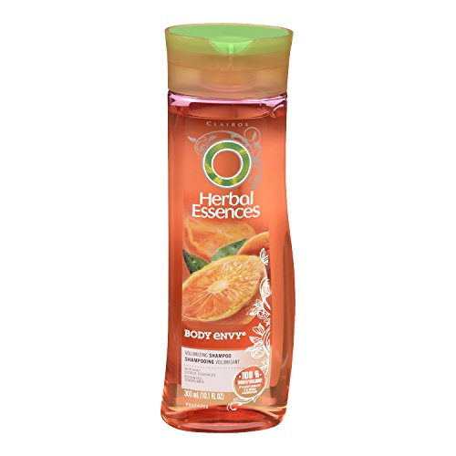 herbal-essences-body-envy-volumizing-shampoo-with-citrus-essences-101-fluid-ounce-pack-of-2