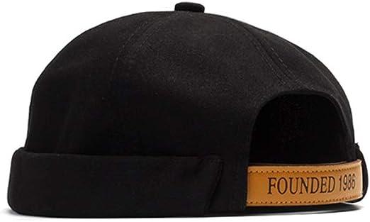 Comfortable Dad Hat Baseball Cap BH Cool Designs #Ashlen
