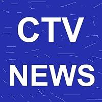 CTV News - ctvnews.ca