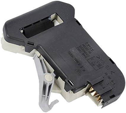 Electrolux - Interruptor retardo lavadora AEG/LG/Miele