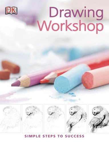 Workshop Book Pdf