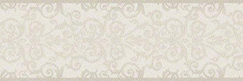 Bordüre - Versace Home Vinyl-Vlies-Tapete Versace