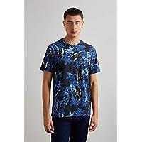 Camiseta Fullprint Delirios Reserva