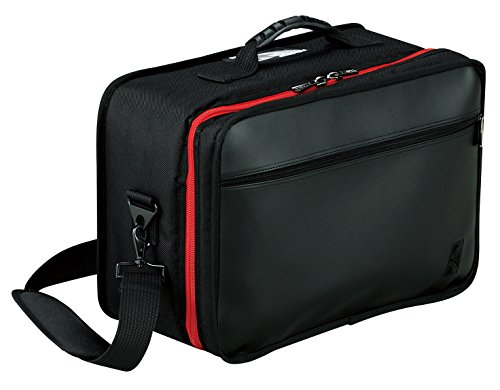 Gator Double Pedal Bag - 2