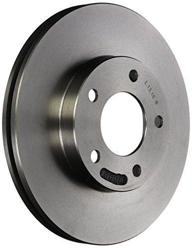 03 ford escape rotors - 5