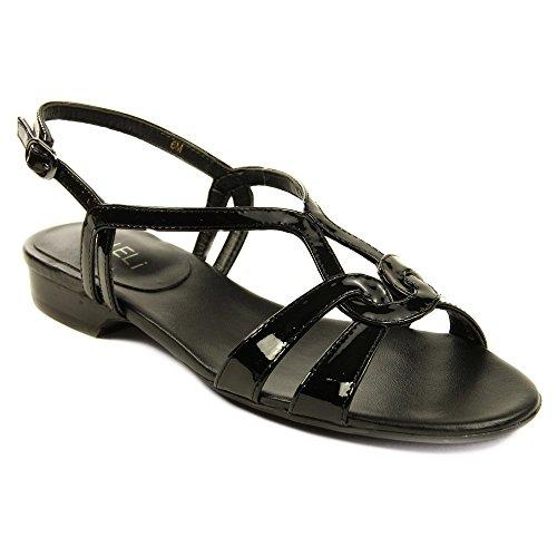 vaneli-womens-benes-sandals