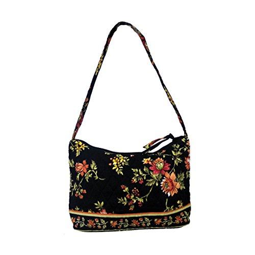 C&F Home Montego Shopper Bag Shopper Bag Montego
