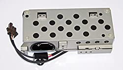 Oem Epson Projector Ballast Assembly For Epson Projectors Eb G5100 Eb G5000 Eb G5300 Eb G5200w Eb G5150 Eb G5350