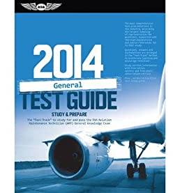 general test guide 2014 the fast track to study for pass the rh amazon com