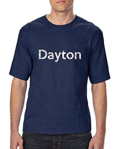 university of dayton patch - 2
