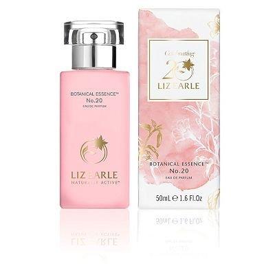liz-earle-botanical-essence-no20-50ml-by-liz-earle